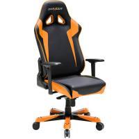 Кресло игровое DXRacer Sentinel OH/SJ00/NО (60428)