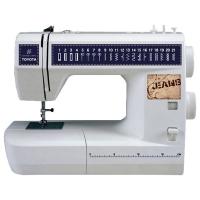 Швейная машина TOYOTA JSBA21