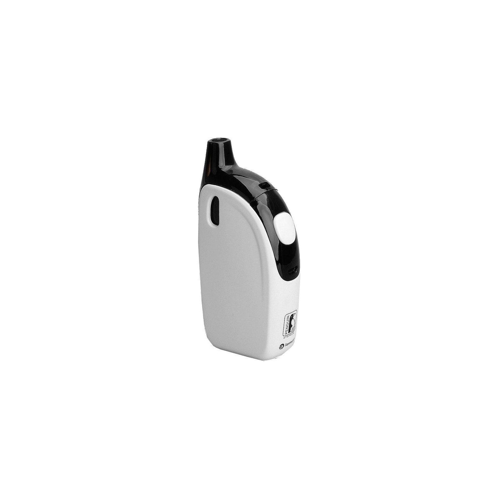 Стартовый набор Joyetech Penguin SE Kit White (JTPNGWB)