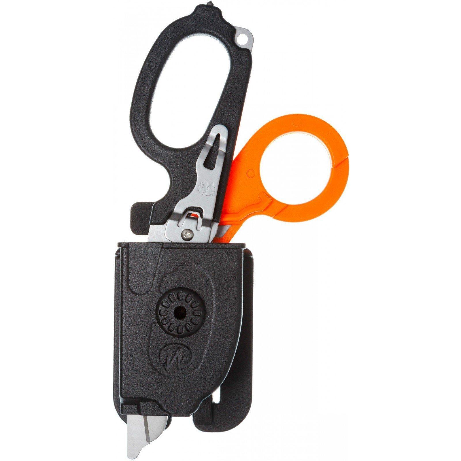 Мультитул Leatherman RAPTOR оранжевый/черный (832170) изображение 3