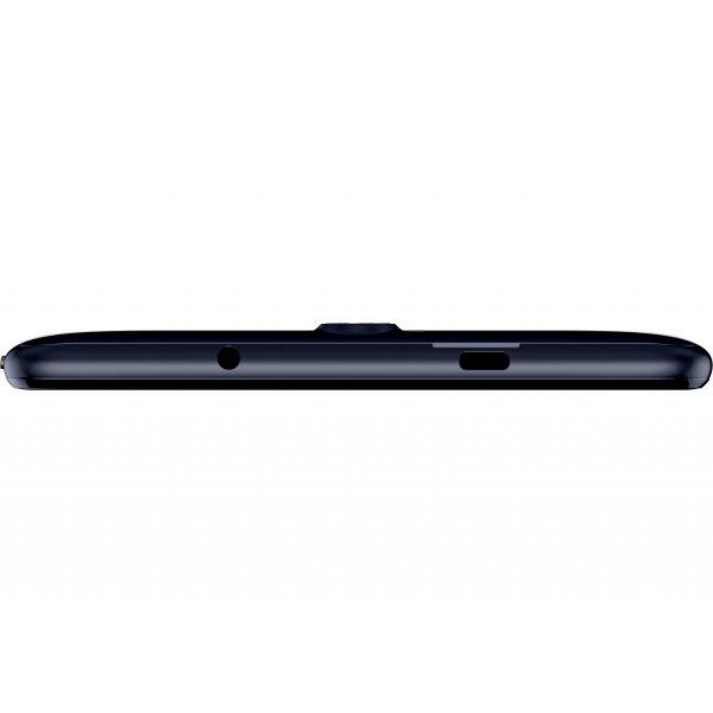 """Планшет Nomi C070014 Corsa4 7"""" 3G 16GBDark Blue изображение 6"""