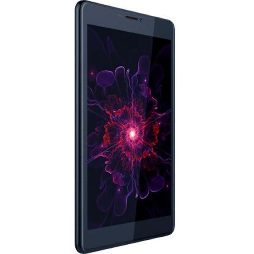 """Планшет Nomi C070014 Corsa4 7"""" 3G 16GBDark Blue изображение 7"""