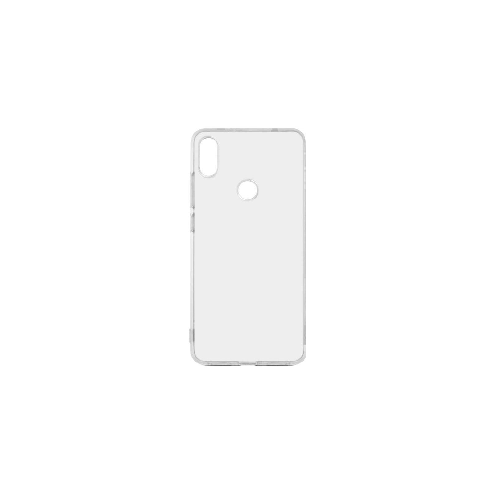 Чехол для моб. телефона Drobak Xiaomi Mi 8 (223111)