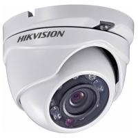 Камера видеонаблюдения HikVision DS-2CE56D0T-IRMF (3.6)