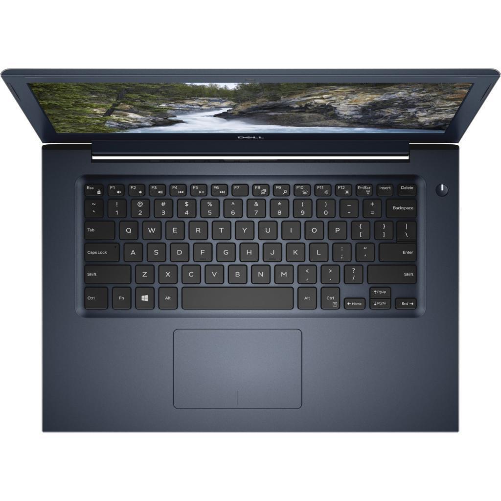 Ноутбук Dell Vostro 5471 (N2206RPVN5471ERC_W10) изображение 4