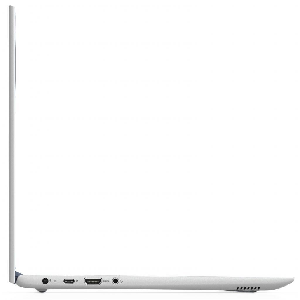 Ноутбук Dell Vostro 5471 (N2206RPVN5471ERC_W10) изображение 5