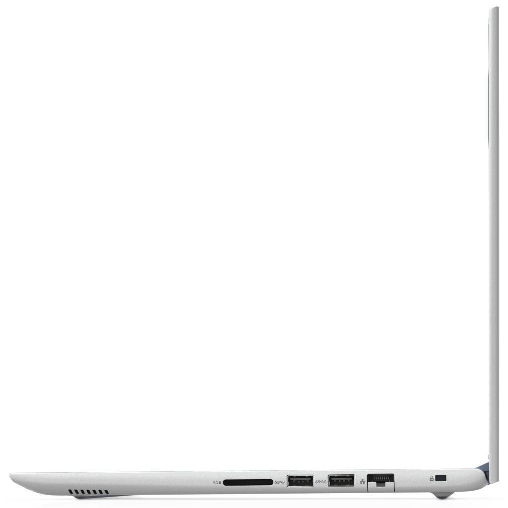 Ноутбук Dell Vostro 5471 (N2206RPVN5471ERC_W10) изображение 6