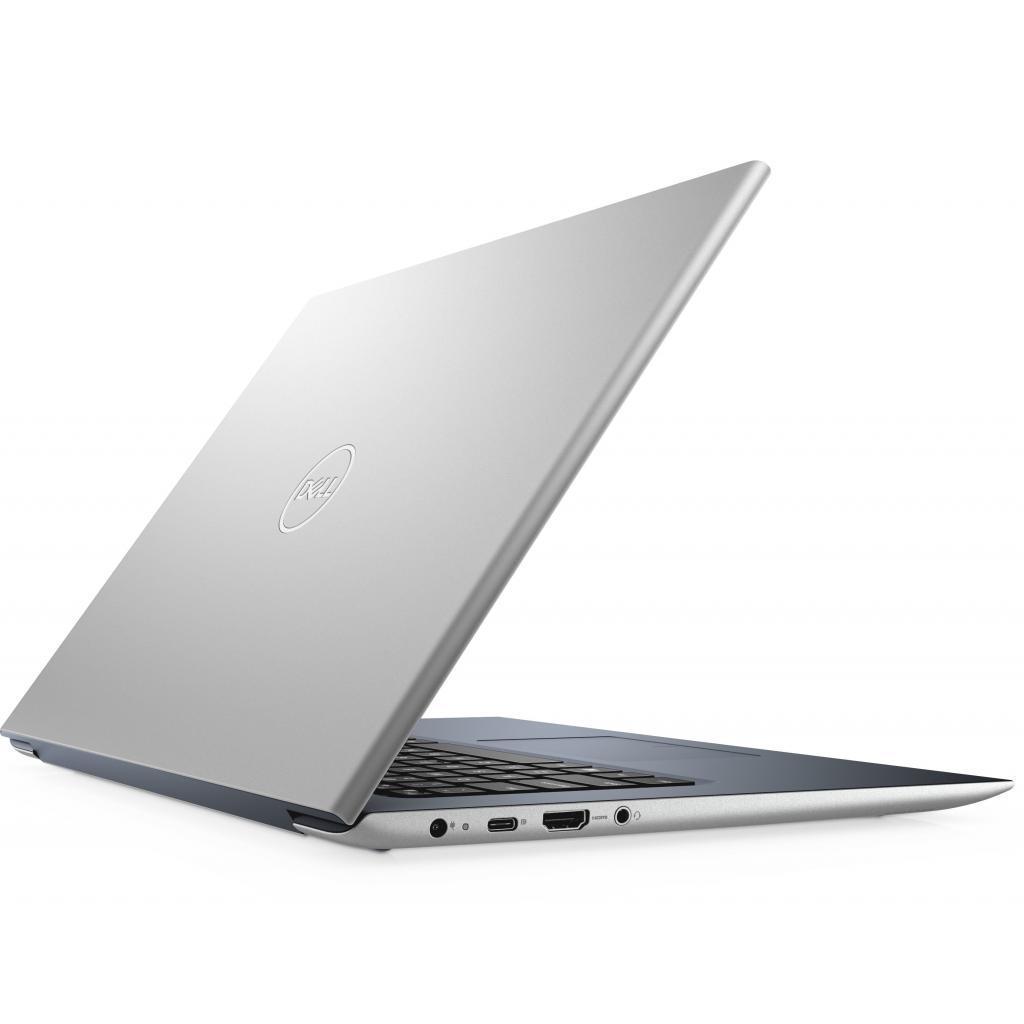 Ноутбук Dell Vostro 5471 (N2206RPVN5471ERC_W10) изображение 7