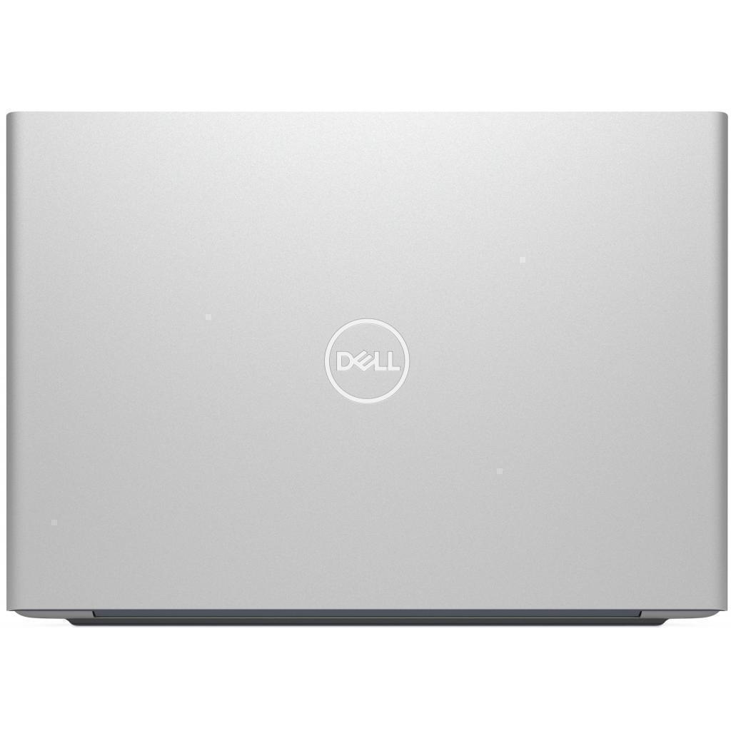 Ноутбук Dell Vostro 5471 (N2206RPVN5471ERC_W10) изображение 9