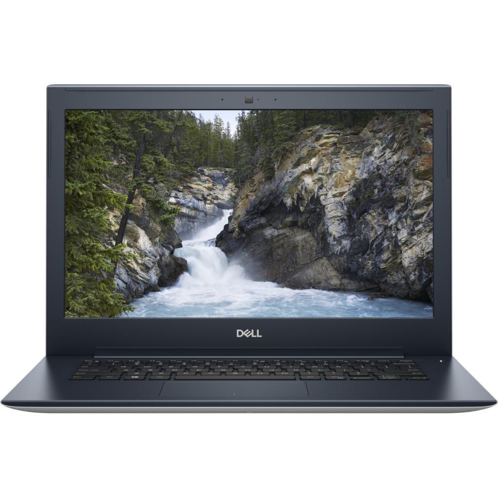 Ноутбук Dell Vostro 5471 (N2206RPVN5471ERC_W10)