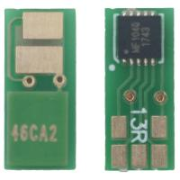 Чип для картриджа CANON 046 CYAN 2.3K EVERPRINT (CHIP-CAN-046-C)