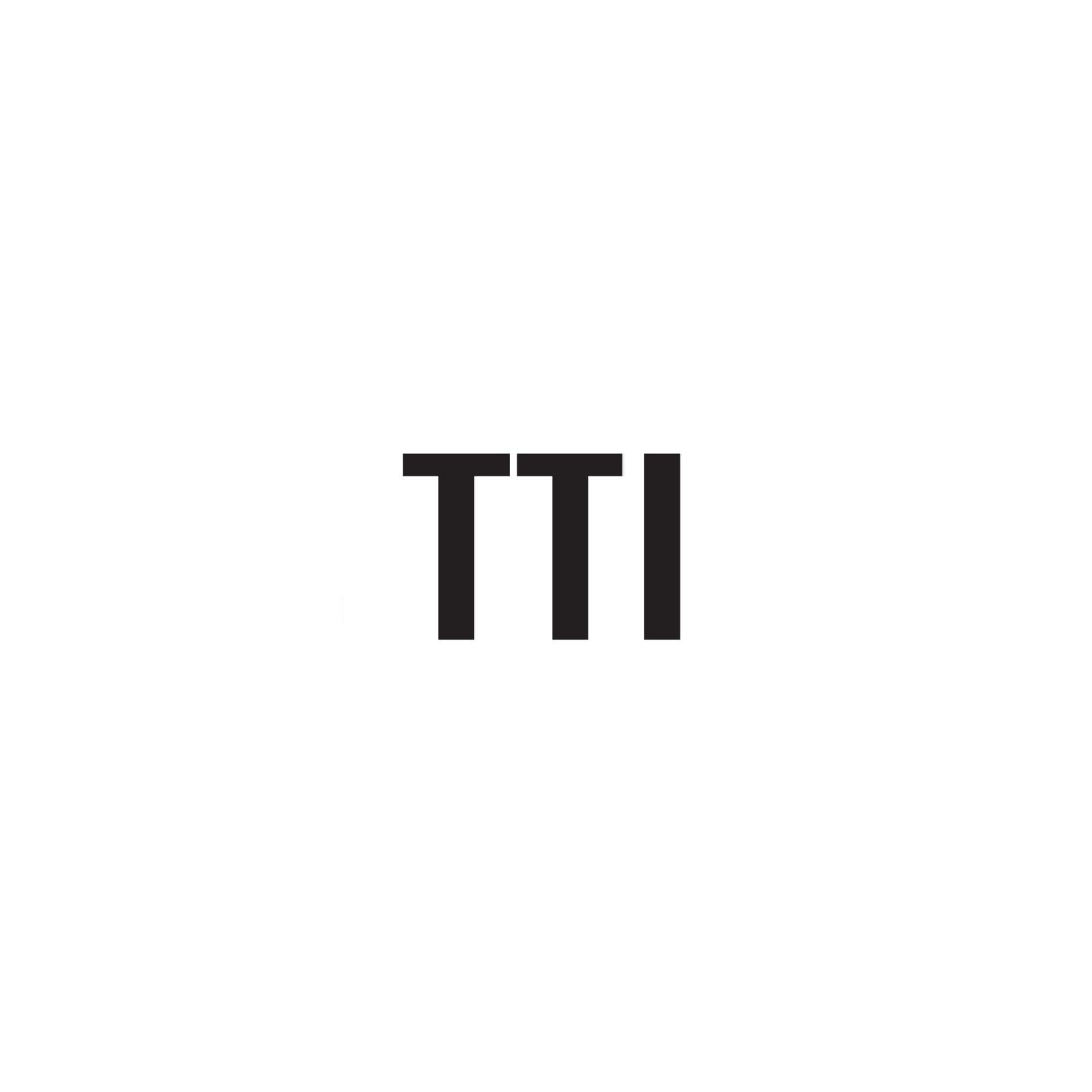 Тонер KYOCERA TK-1115/TK-1125 1кг TTI (TSM-T141-2-1)