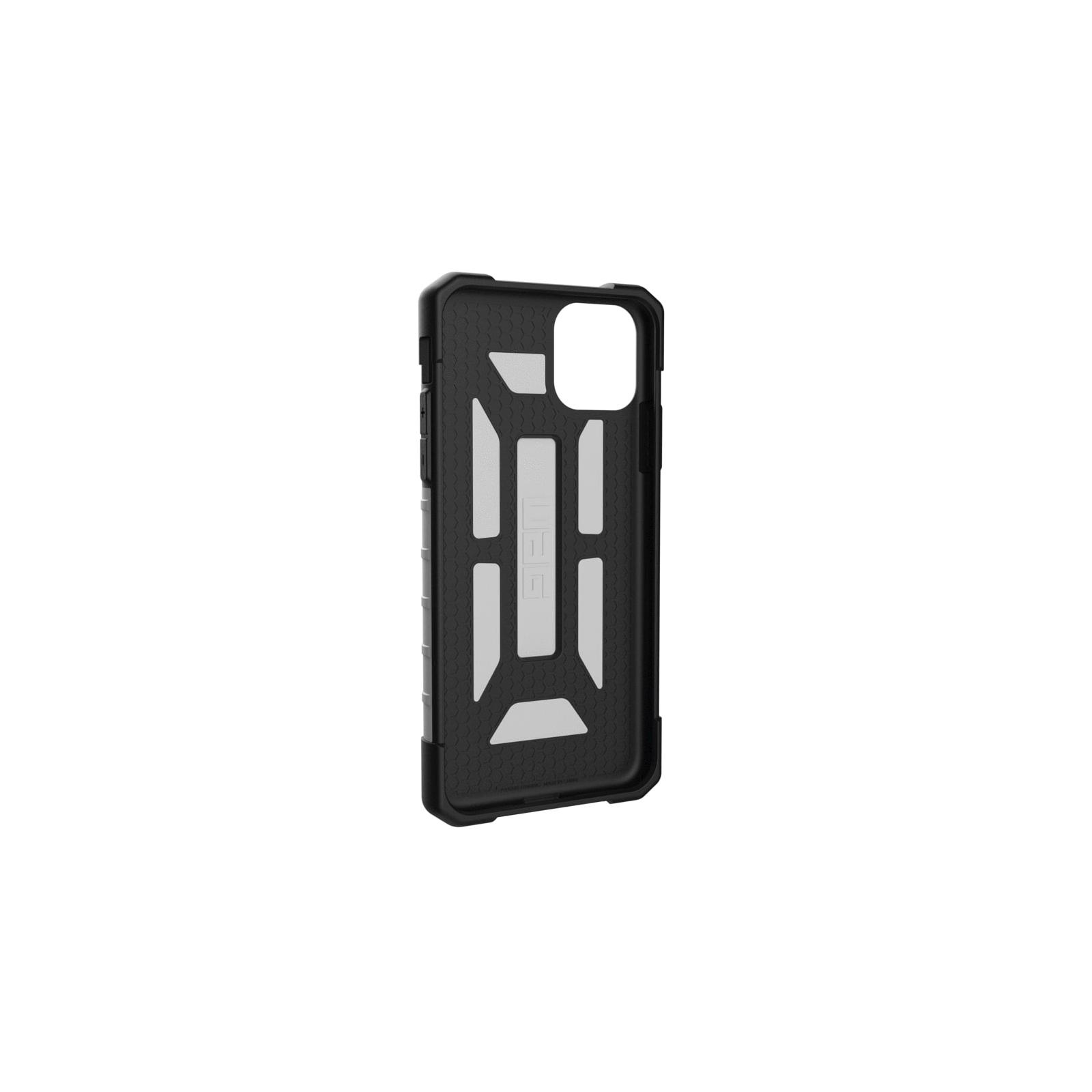 Чехол для моб. телефона Uag iPhone 11 Pro Max Pathfinder, Slate (111727115454) изображение 4