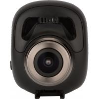 Видеорегистратор ATRIX JS-X230 Full HD (black) (x230b)