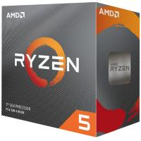 Процессор AMD Ryzen 5 3500X (100-100000158BOX)