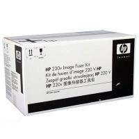 Фьюзер HP Fuser kit for CLJ5500 (220V) (C9736A)