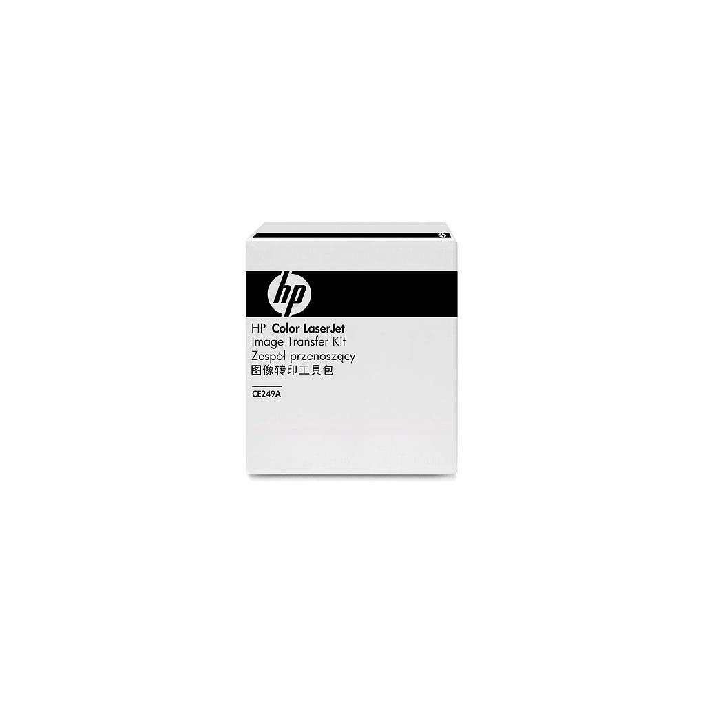 Блок переноса изображения HP Transfer kit for Color LaserJet (CE249A)