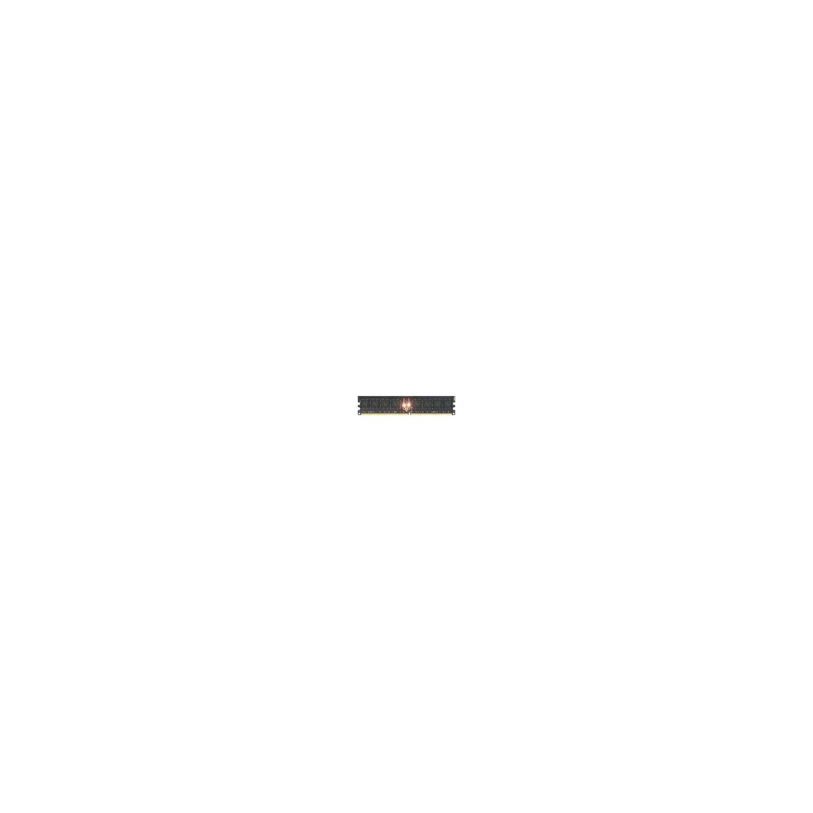 Модуль памяти для компьютера DDR2 4GB (2х2GB) 1066 MHz GEIL (GB24GB8500C5DC)