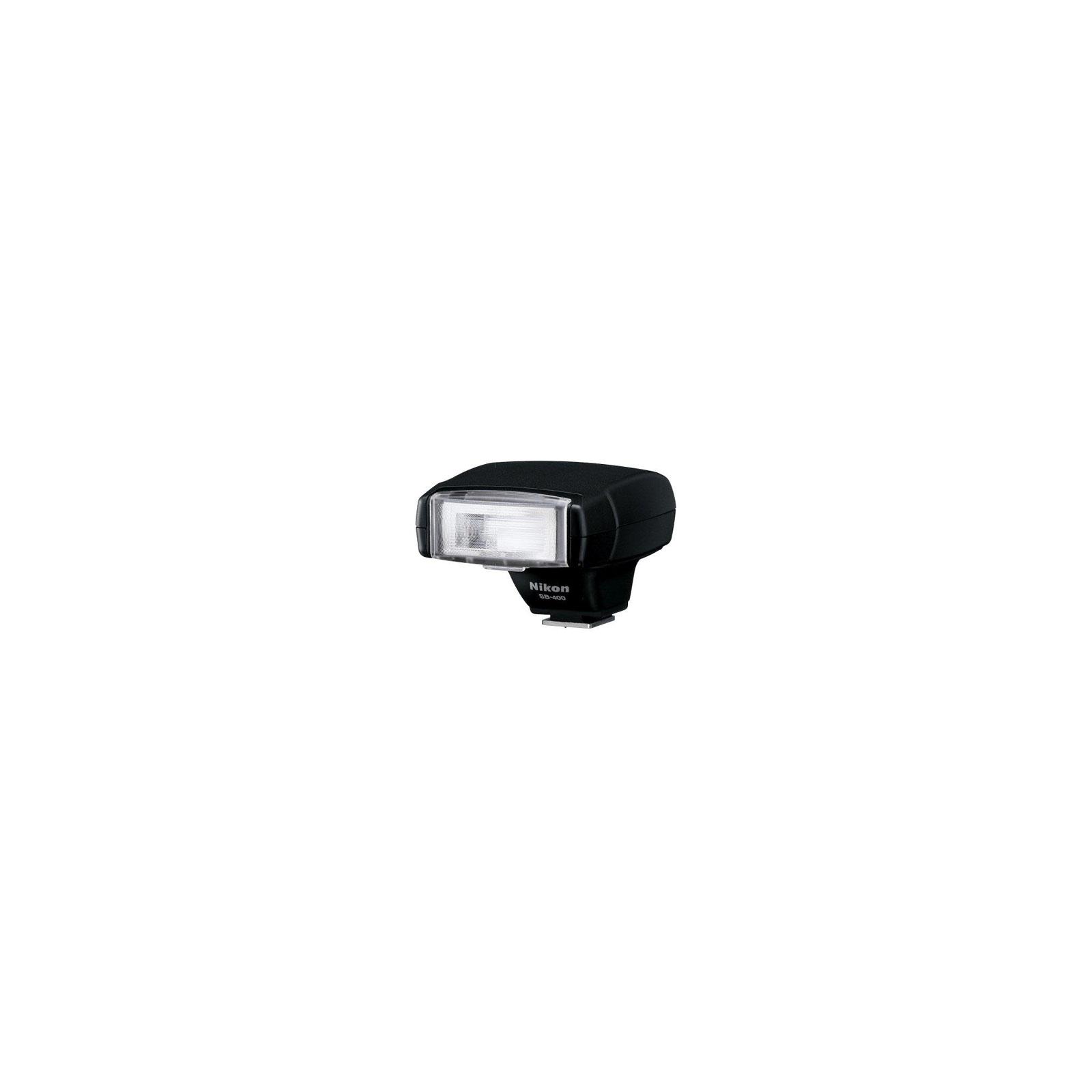 Вспышка Speedlight SB-400 Nikon (FSA03701)