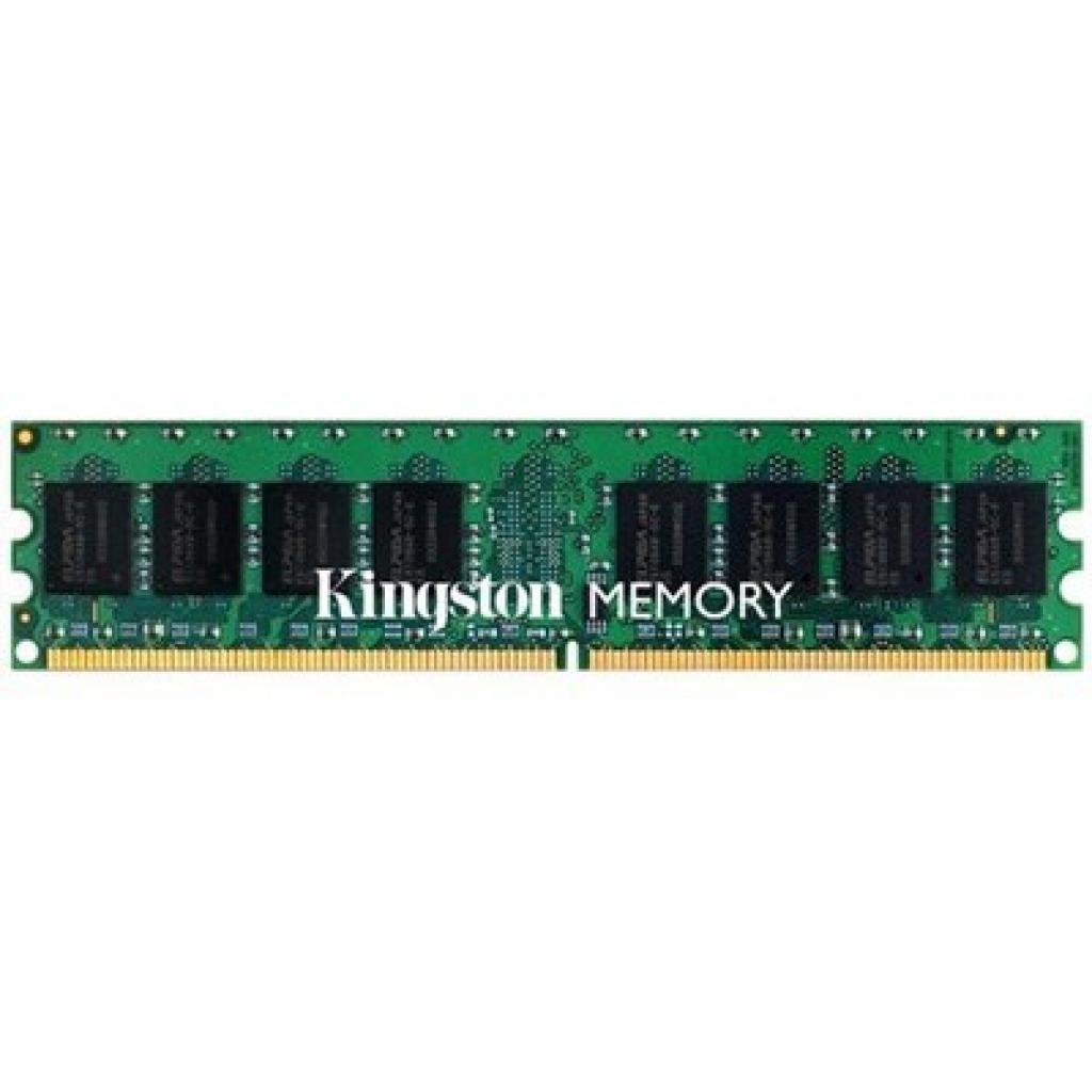 Модуль памяти для сервера DDR3 2048Mb Kingston (KTH-PL313E/2G)
