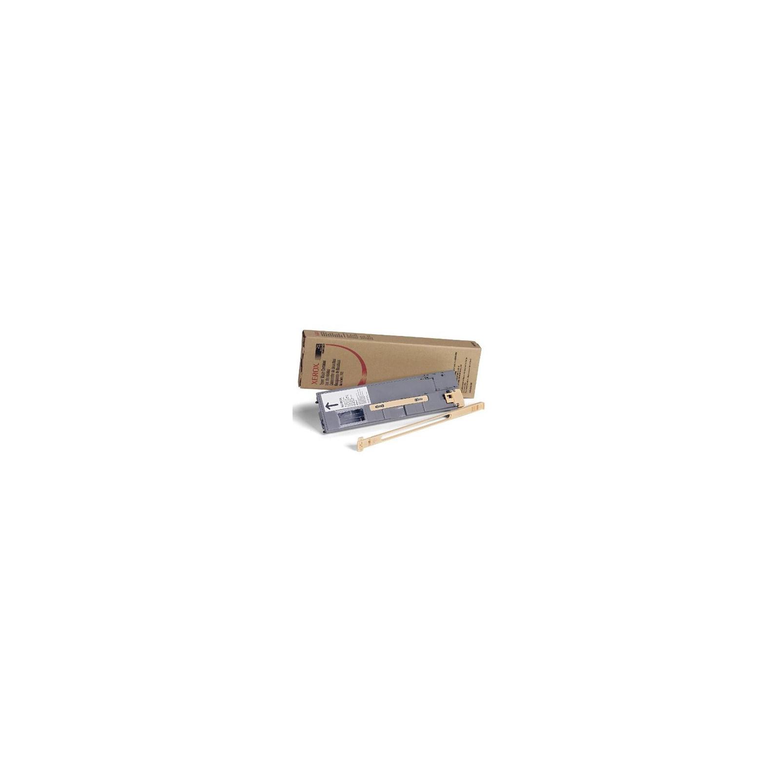 Сборник отработанного тонера XEROX WC7132/ 7232/ 42 (008R13021)