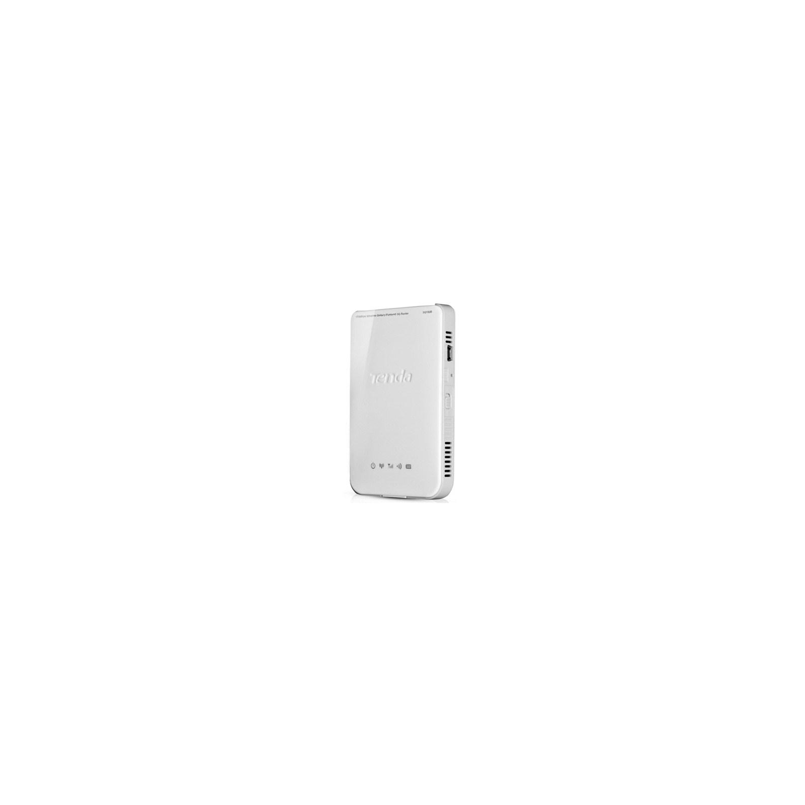 Маршрутизатор TENDA 3G150B