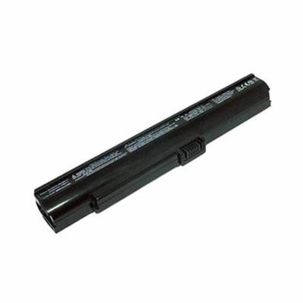Аккумулятор для ноутбука Fujitsu FPB0213 LifeBook M2010 (FPB0213 BO 48)