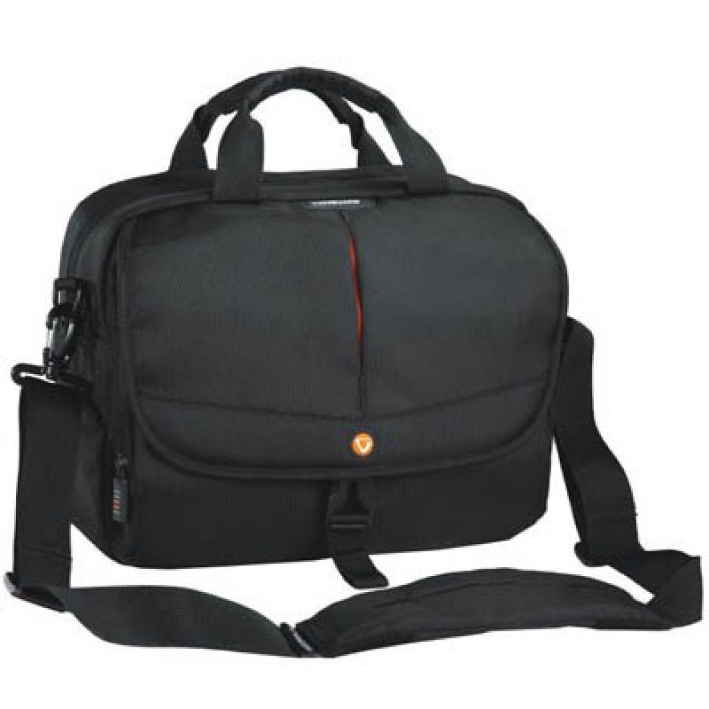 Фото-сумка Vanguard 2GO 30