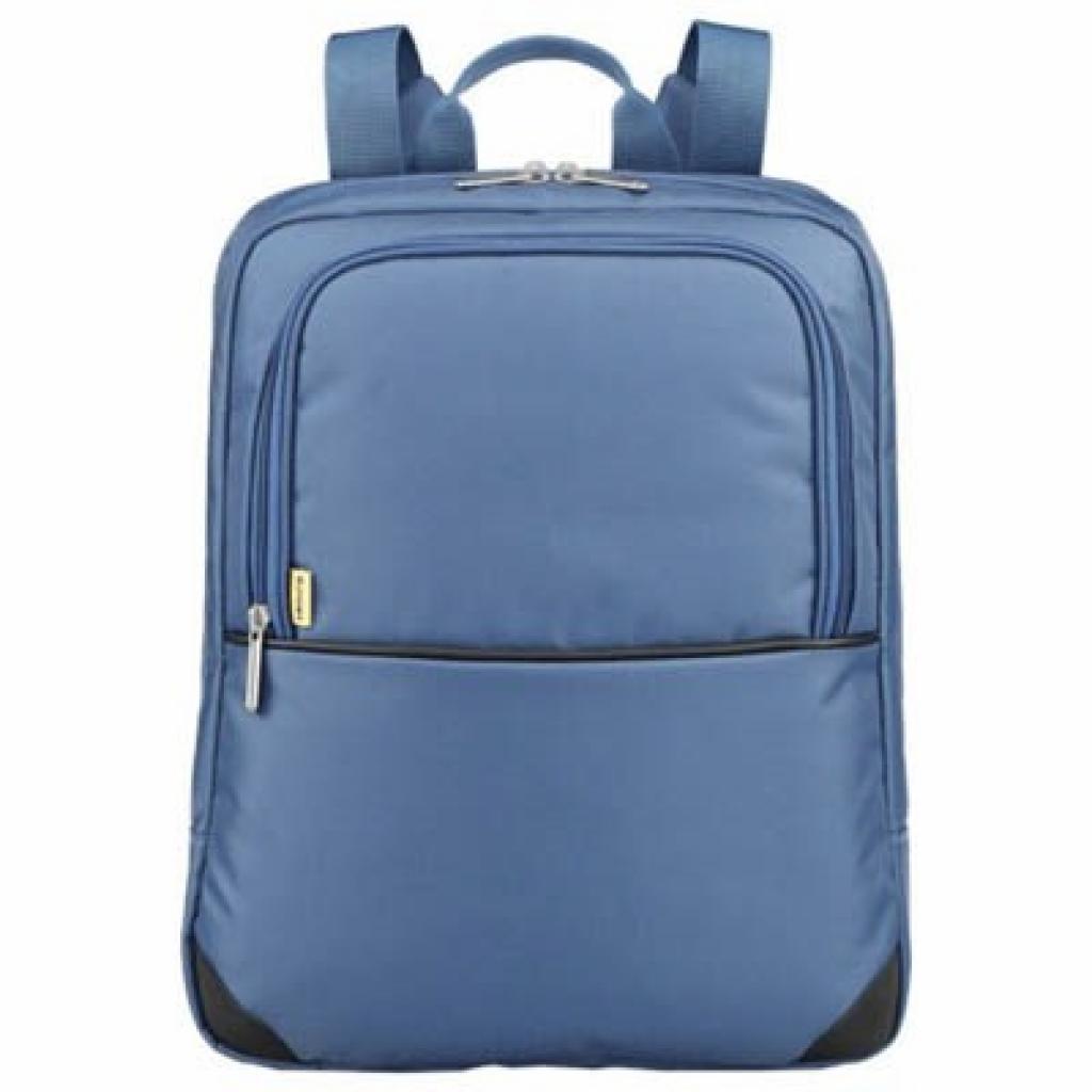 Рюкзак для ноутбука SUMDEX 14,1 (PON-454SB)