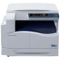 Многофункциональное устройство XEROX WC 5021B (5021V_B)