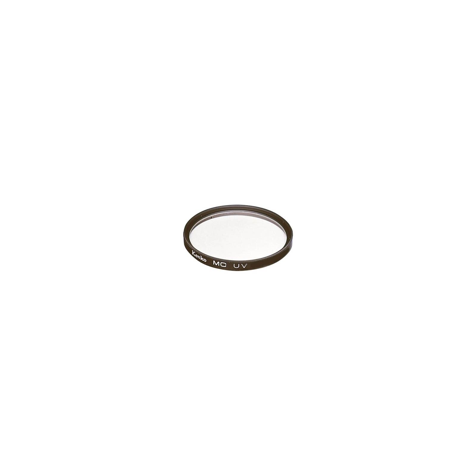 Светофильтр Kenko MC UV 52mm (215291)