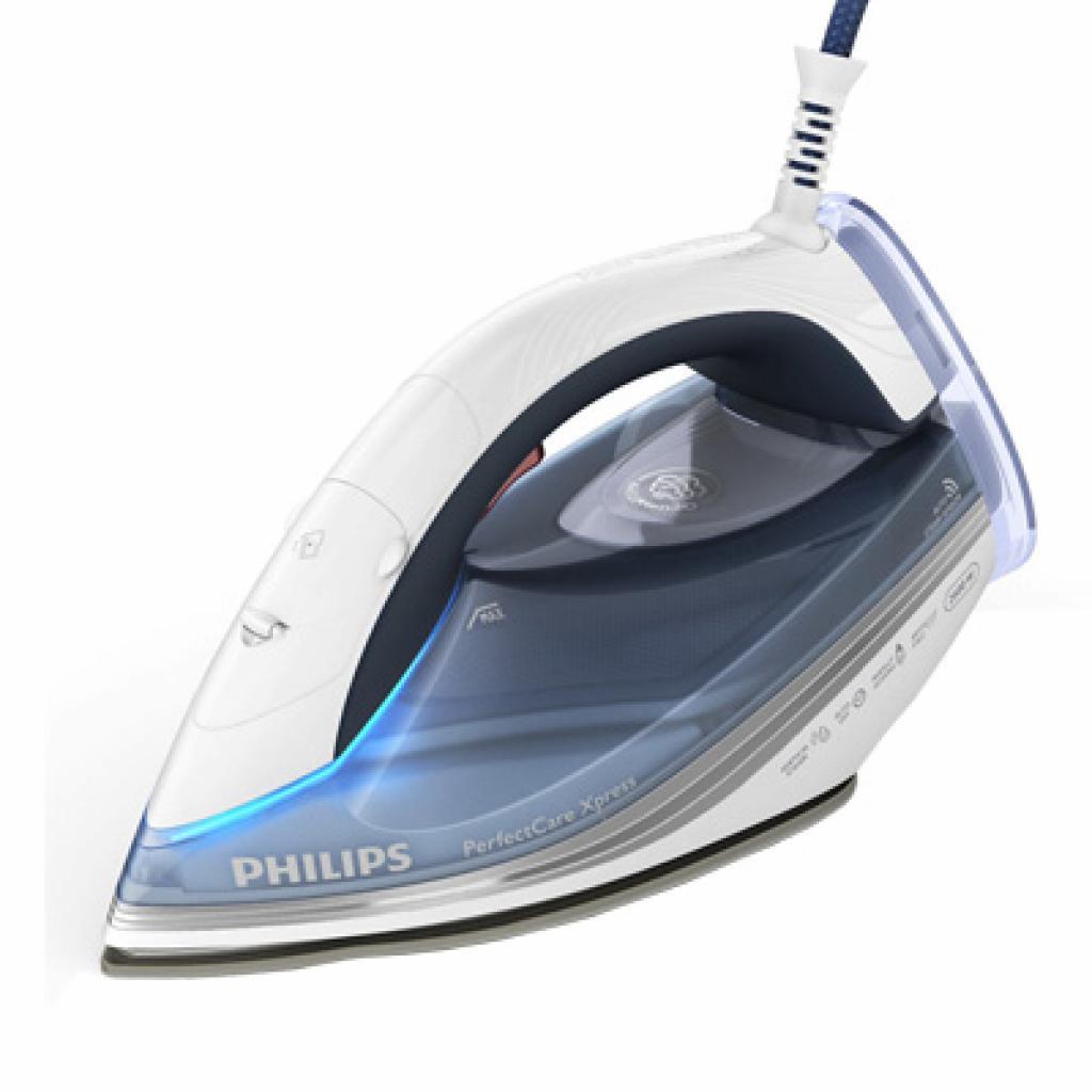 Утюг PHILIPS GC 5050/02 (GC5050/02)