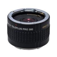 Фото-адаптер Kenko DGX PRO300 2.0X for Nikon AF (62263)