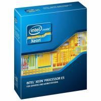 Процессор серверный INTEL Xeon E5-2609 V2 (BX80635E52609V2)
