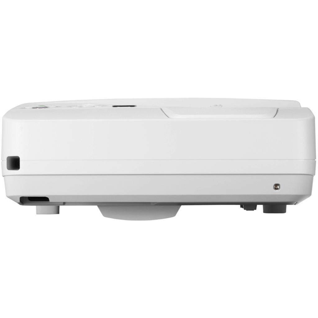 Проектор NEC UM280W-WKG (60003390) изображение 2