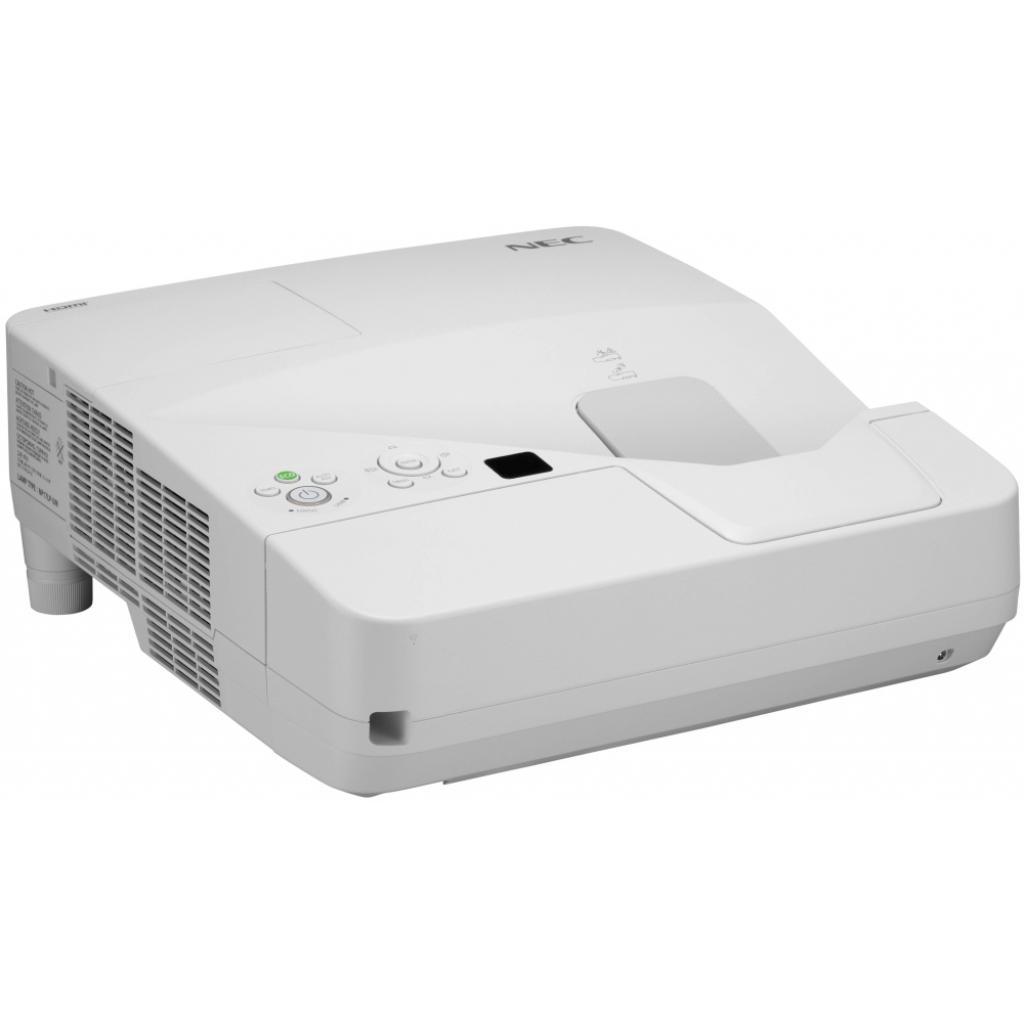 Проектор NEC UM280W-WKG (60003390) изображение 3