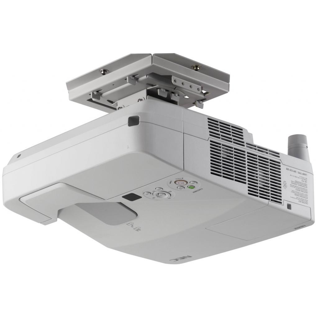 Проектор NEC UM280W-WKG (60003390) изображение 4