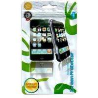 Пленка защитная Mobiking iPad 5 Air (27106)