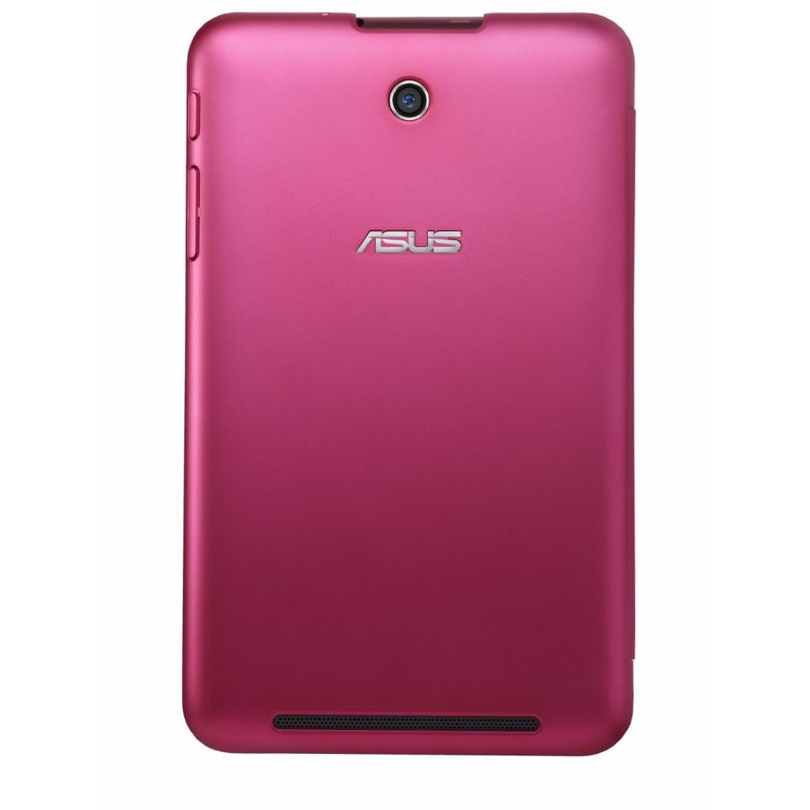 Чехол для планшета ASUS 8 ME180A TriCover RED (90XB015P-BSL0E0) изображение 2