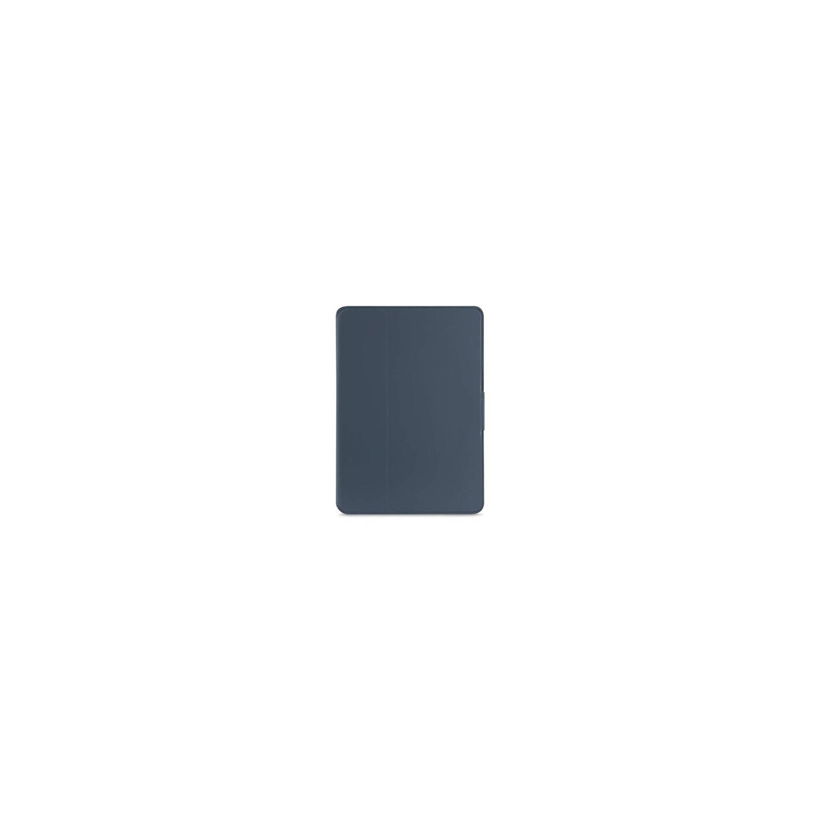 Чехол для планшета Belkin iPad Air Slate FreeStyle Cover (F7N100B2C01)