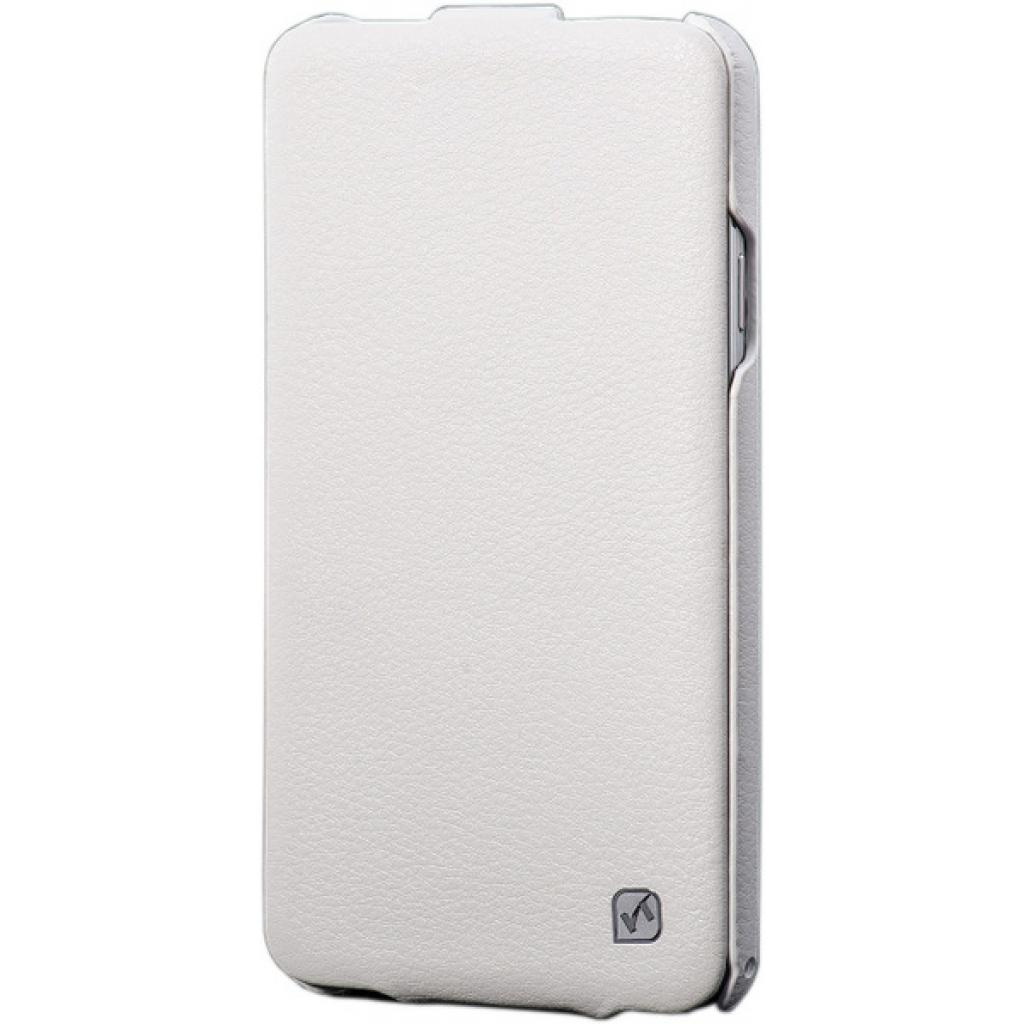 Чехол для моб. телефона HOCO для Samsung N9000 Galaxy Note III/Duke (HS-L070 White)