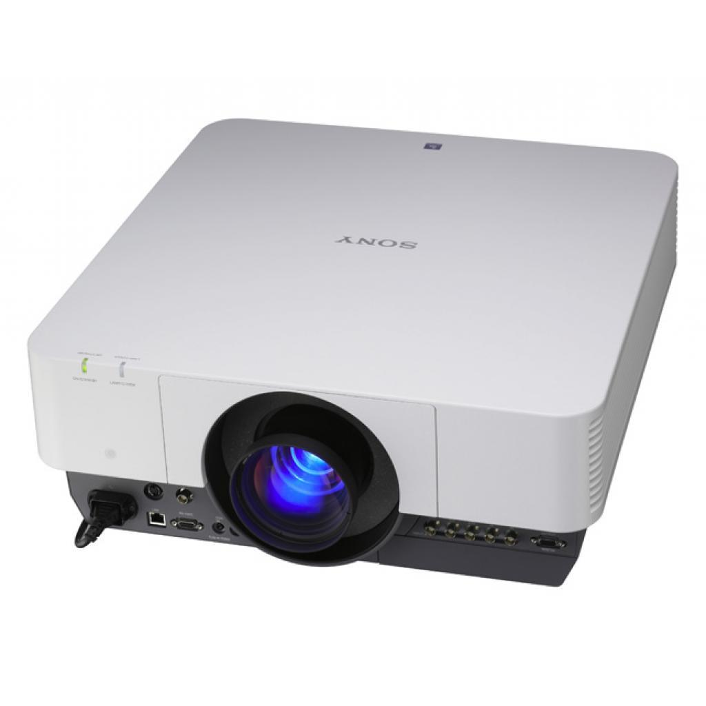 Проектор SONY VPL-FH500L изображение 3