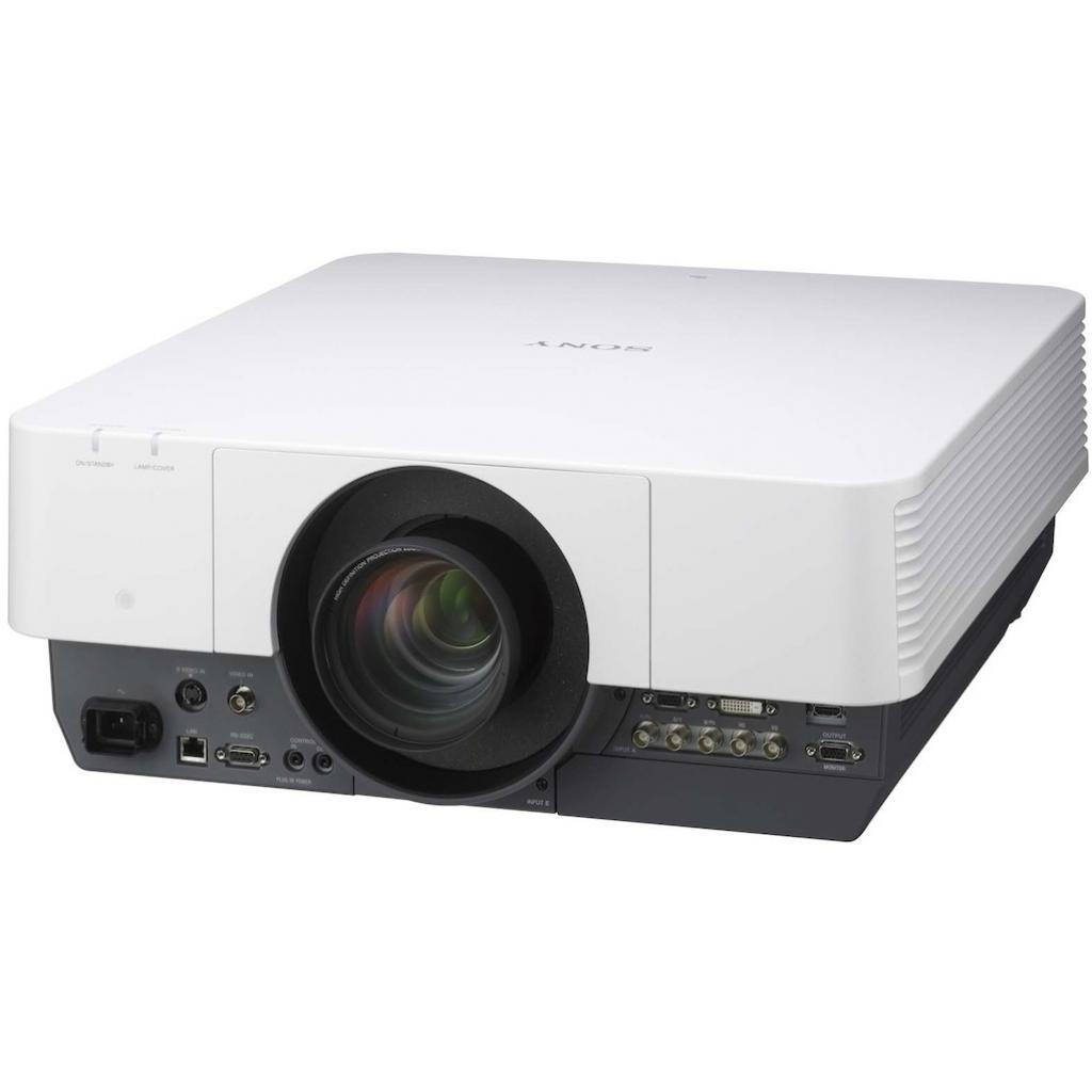Проектор SONY VPL-FH500L
