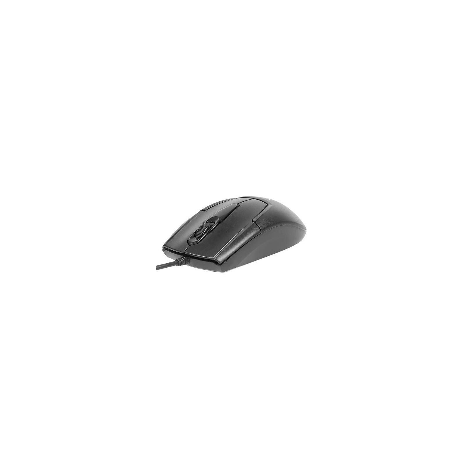 Мышка A4tech OP-540NU-1 изображение 2
