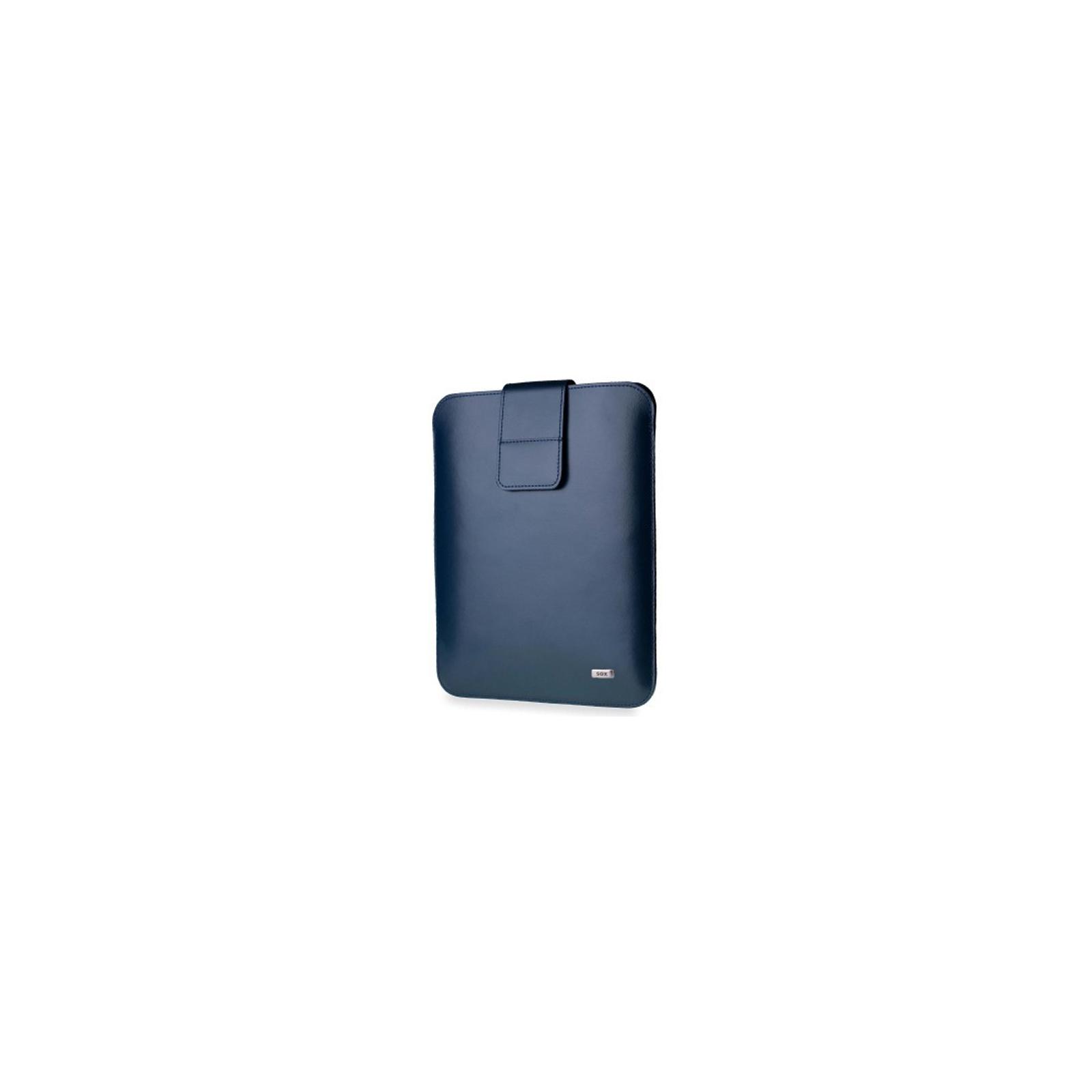 Чехол для планшета LCCL 03 GX9 Sox