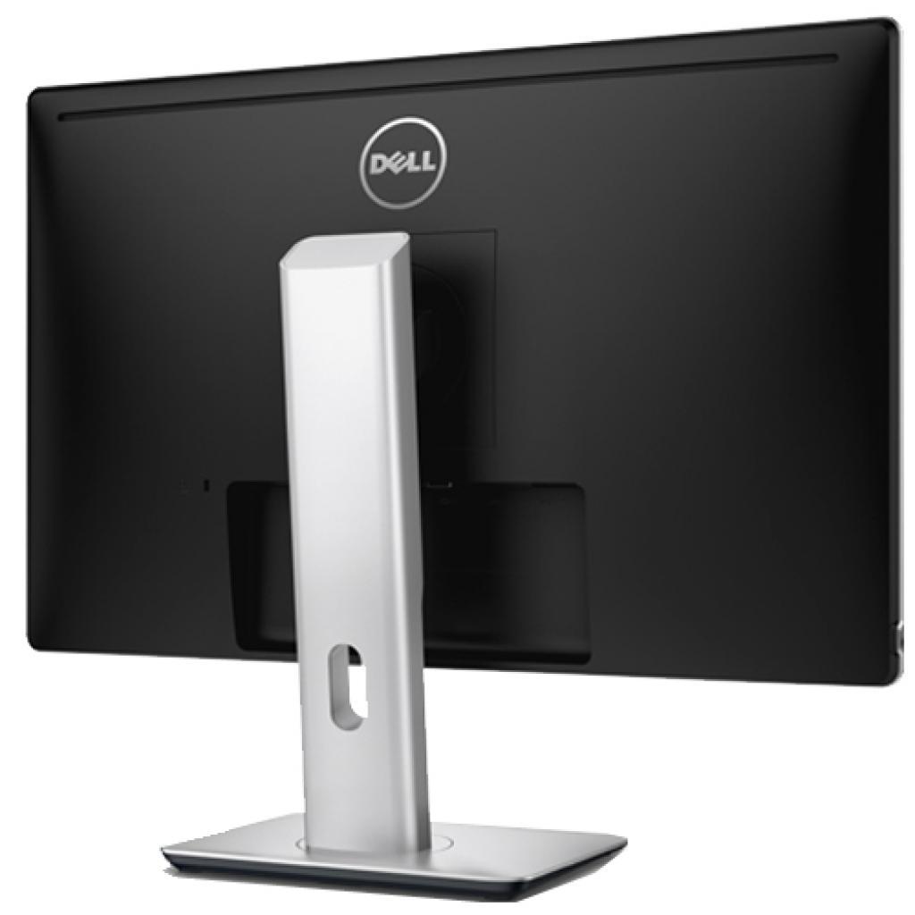 Монитор Dell UZ2315H (859-BBDG / 210-AEVJ) изображение 4
