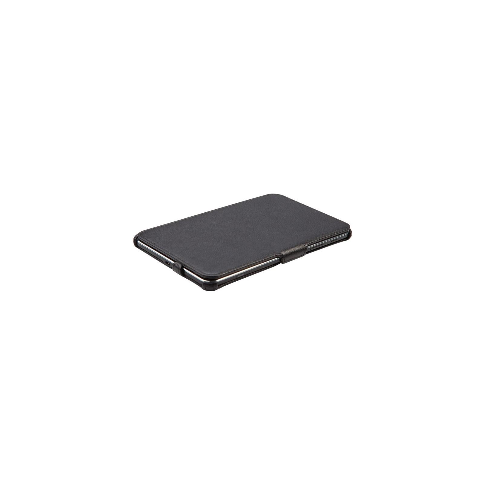 Чехол для планшета AirOn для Samsung GALAXY Tab 4 8.0 black (6946795850168) изображение 6