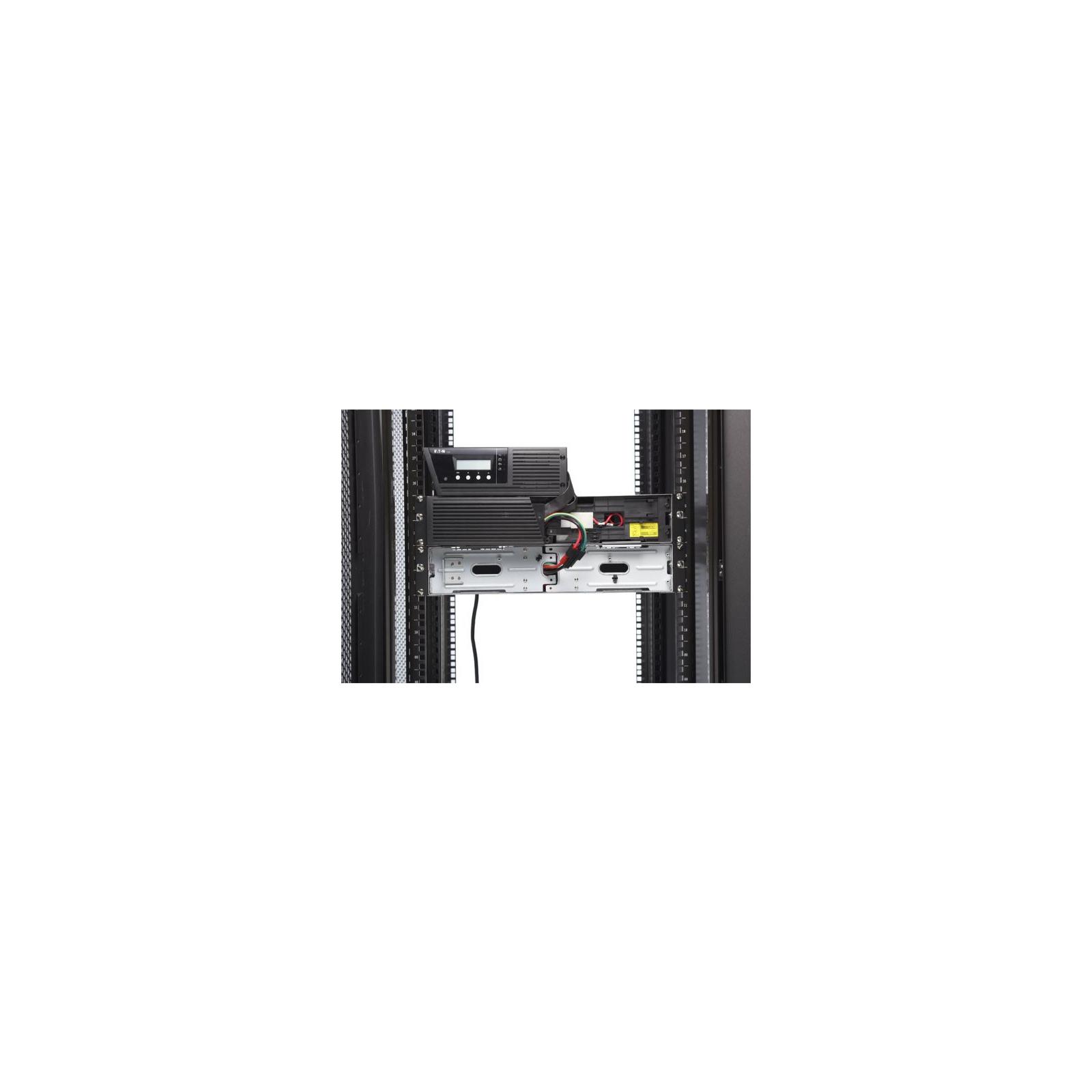 Батарея к ИБП Eaton 9130 1000VA RM (103006458-6591) изображение 3