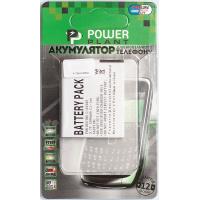 Аккумуляторная батарея PowerPlant HTC Desire C A320E (DV00DV6189)