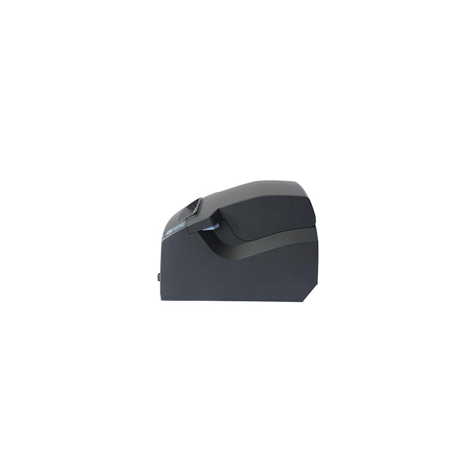 Принтер чеков HPRT PPT2-A (9551) изображение 2